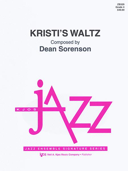 Kristi's Waltz