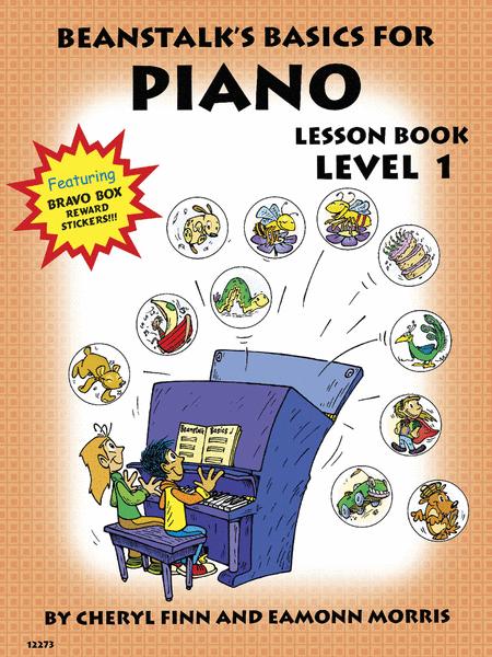 a dozen a day preparatory book pdf