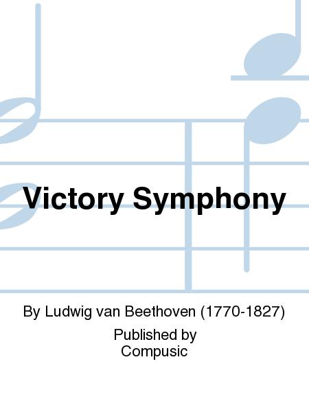 Victory Symphony