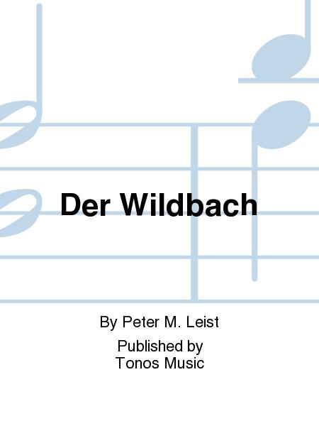Der Wildbach