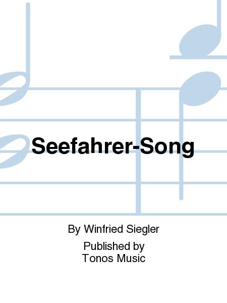 Seefahrer-Song