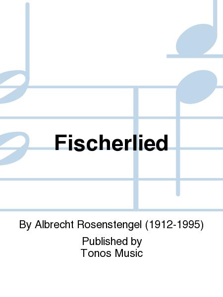 Fischerlied