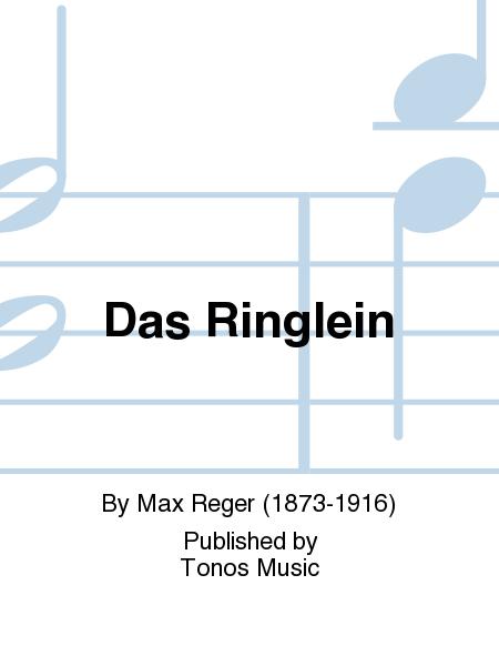 Das Ringlein