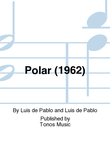Polar (1962)