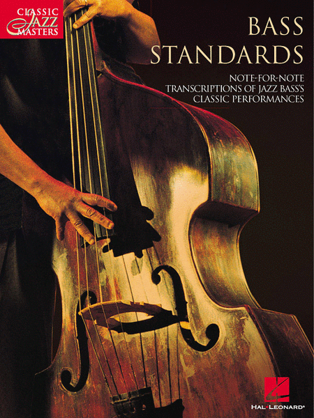 Bass Standards