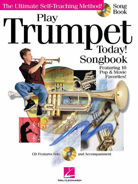 Play Trumpet Today!