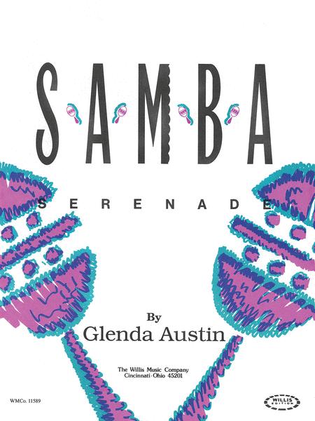 Samba Serenade