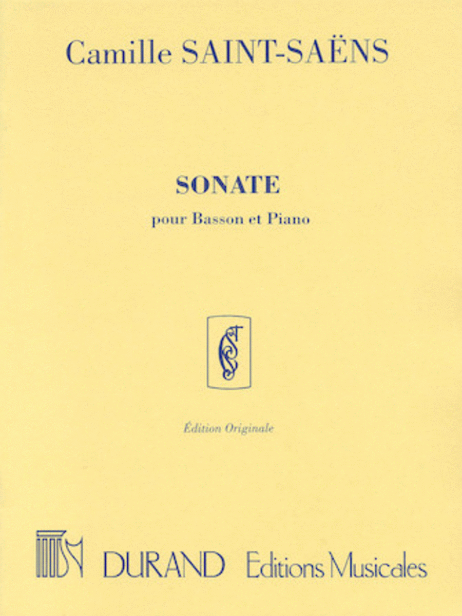 Sonata, Op. 168