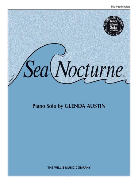 Sea Nocturne