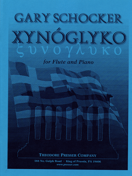 Xynoglyko