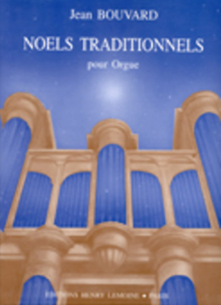 Noels Traditionnels