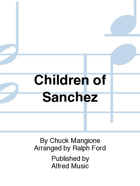 Children of Sanchez