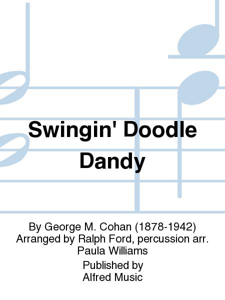 Swingin' Doodle Dandy