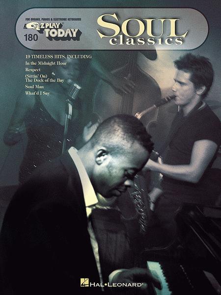 Soul Classics
