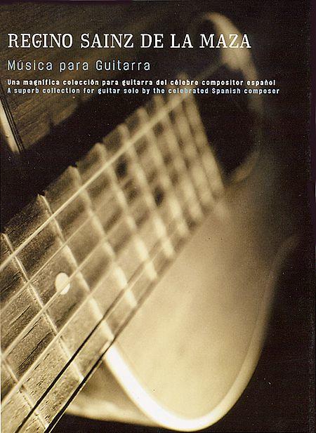 Musica Para Guitarra