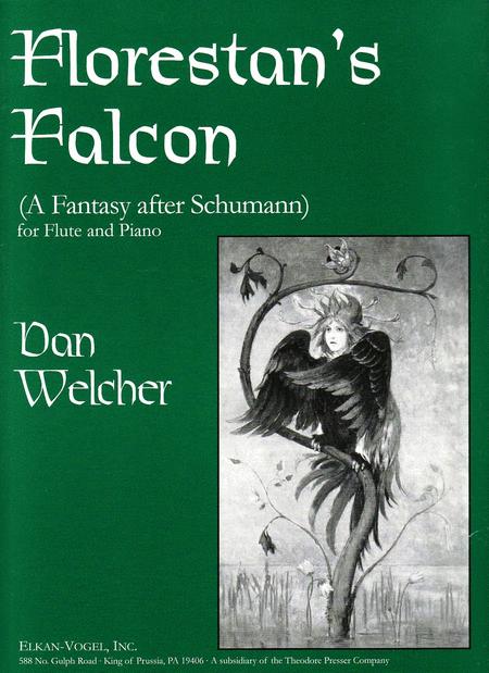 Florestan's Falcon