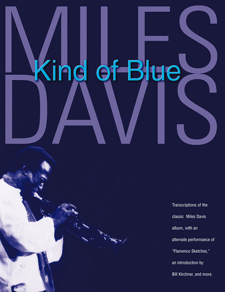 Kind Of Blue - Deluxe Edition