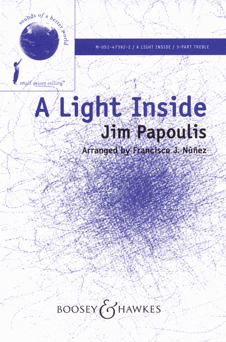 A Light Inside