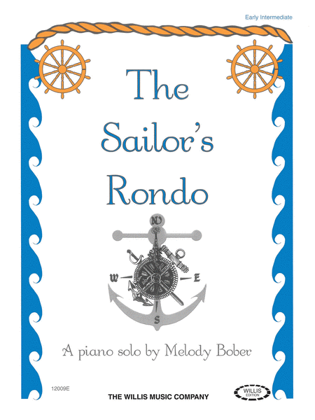 The Sailor's Rondo
