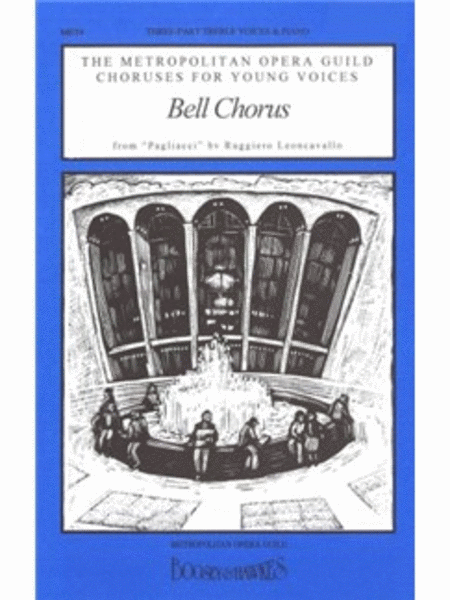 Bell Chorus