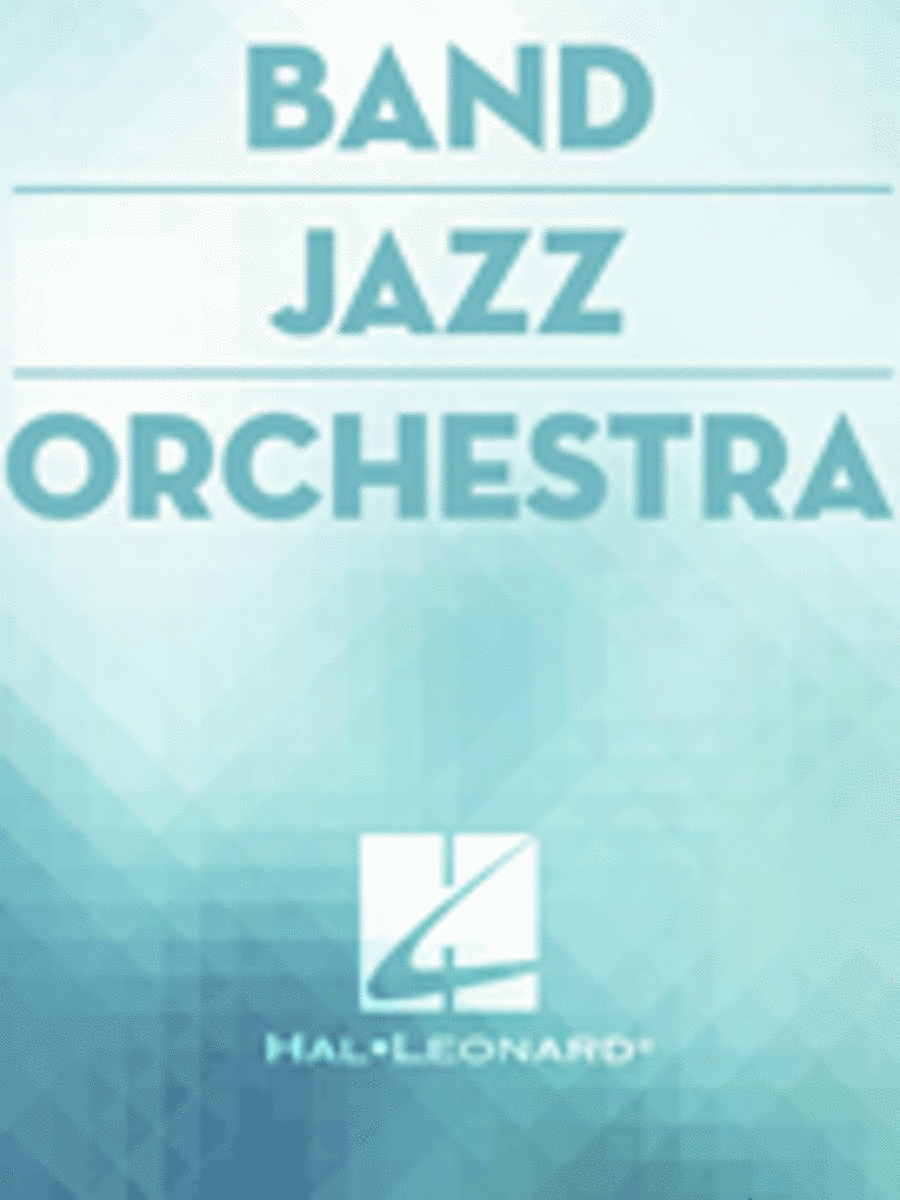 Fantasia for String Trio