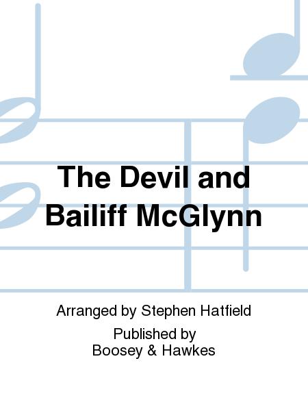The Devil and Bailiff McGlynn