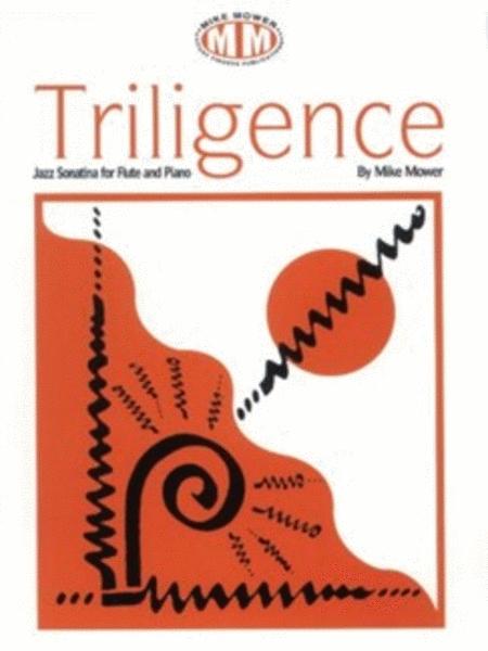Triligence