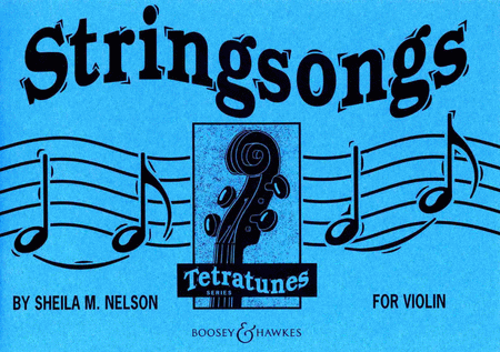 Stringsongs