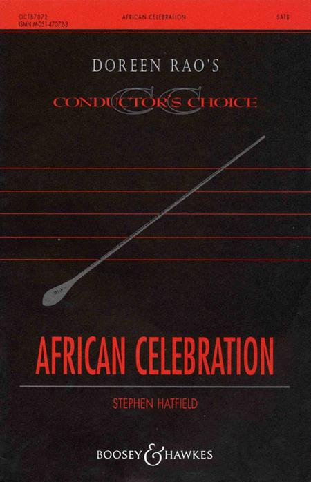African Celebration