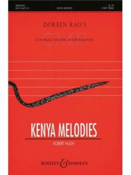 Kenya Melodies