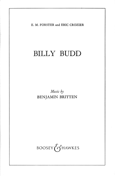 billy budd the story of a tragic hero Billy budd as a tragic hero coming to billy budd, we find that the hero here is a young let's tell the story of all americas cultures.