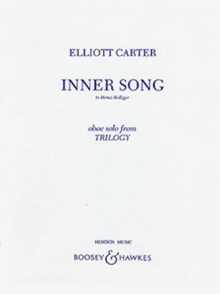 Inner Song