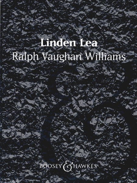 ralph vaughan williams english folk song suite score pdf