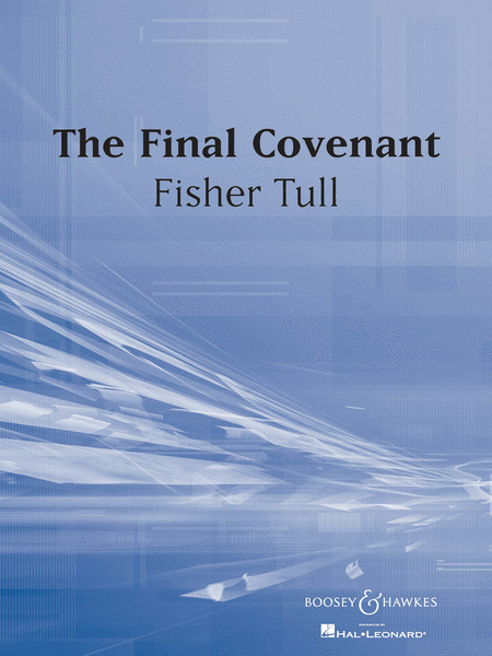 The Final Covenant