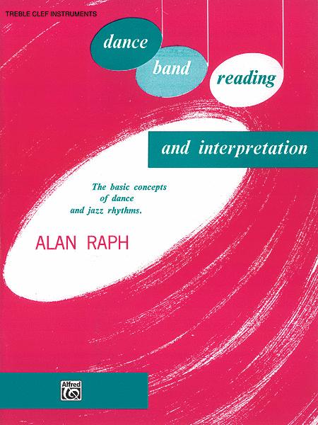 Dance Band Reading and Interpretation