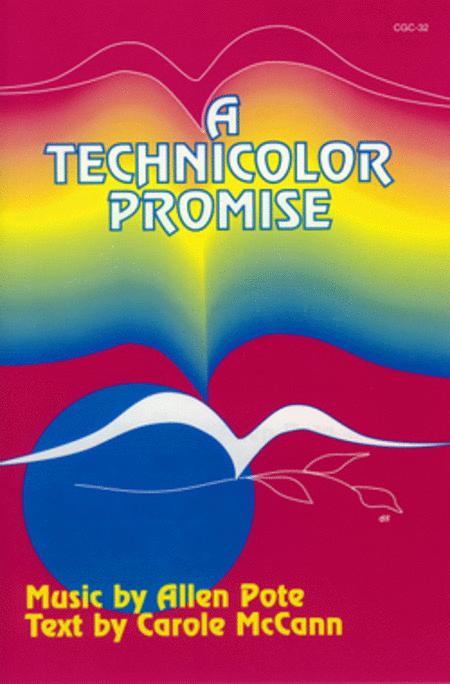 A Technicolor Promise