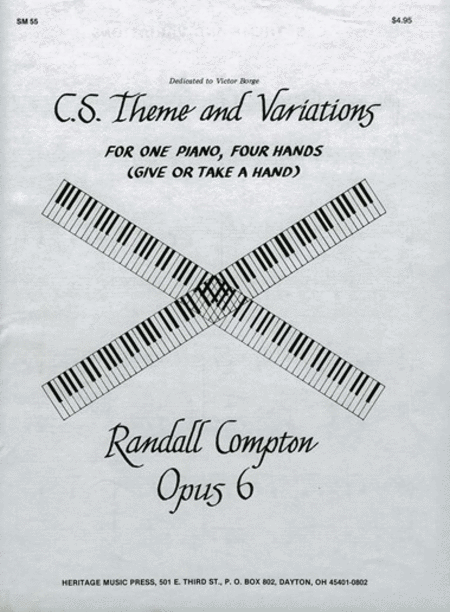 C. S. Theme and Variations