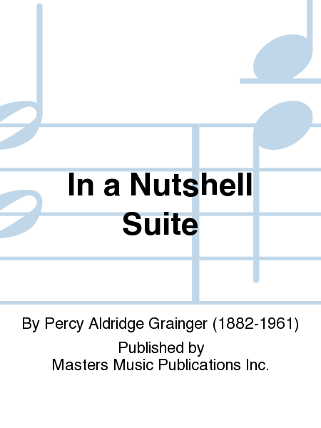 In a Nutshell Suite
