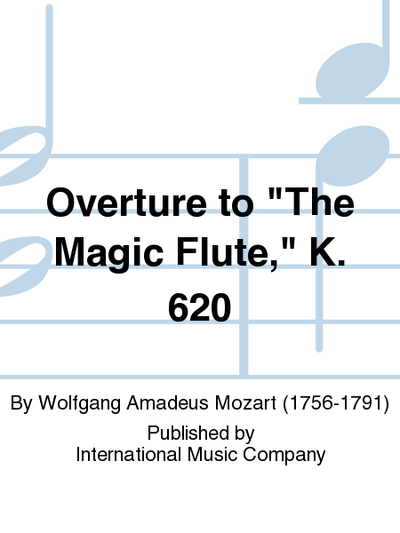 Overture to