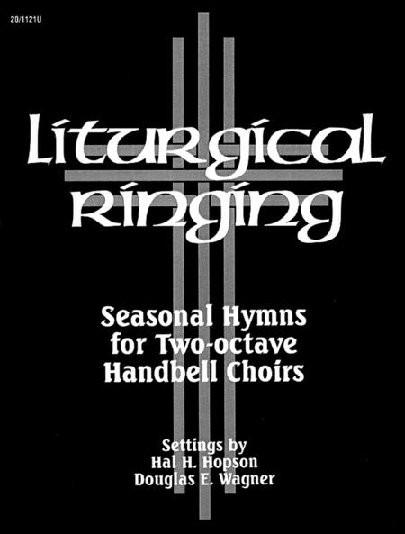 Liturgical Ringing