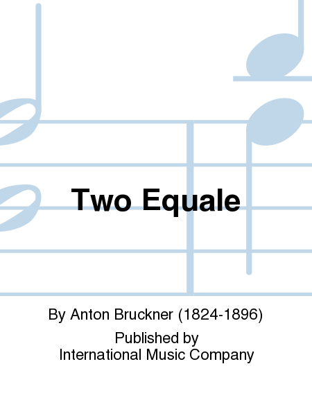 Two Equale