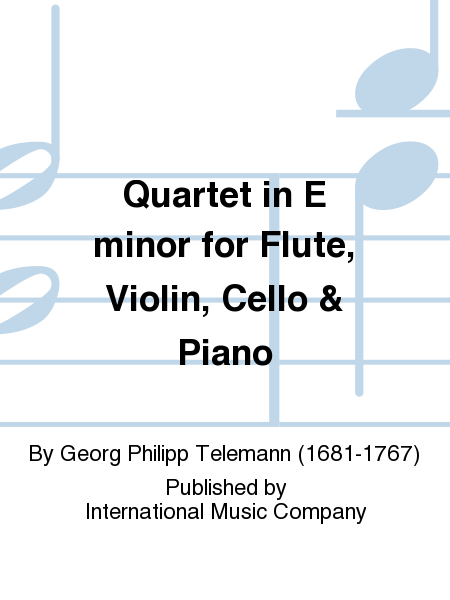 how to play e minor on flute