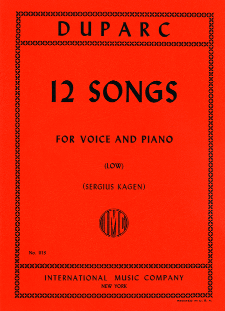 24 italian songs and arias medium low pdf