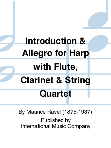 introduction to string quartet Intro to string quartets book 1 - full score and parts intro to string quartets book 2 an introduction to the music.