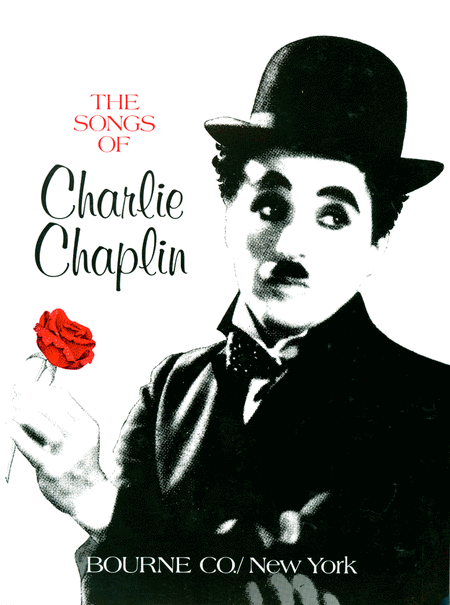 Songs of Charlie Chaplin