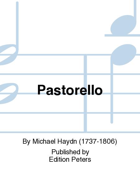 Pastorello