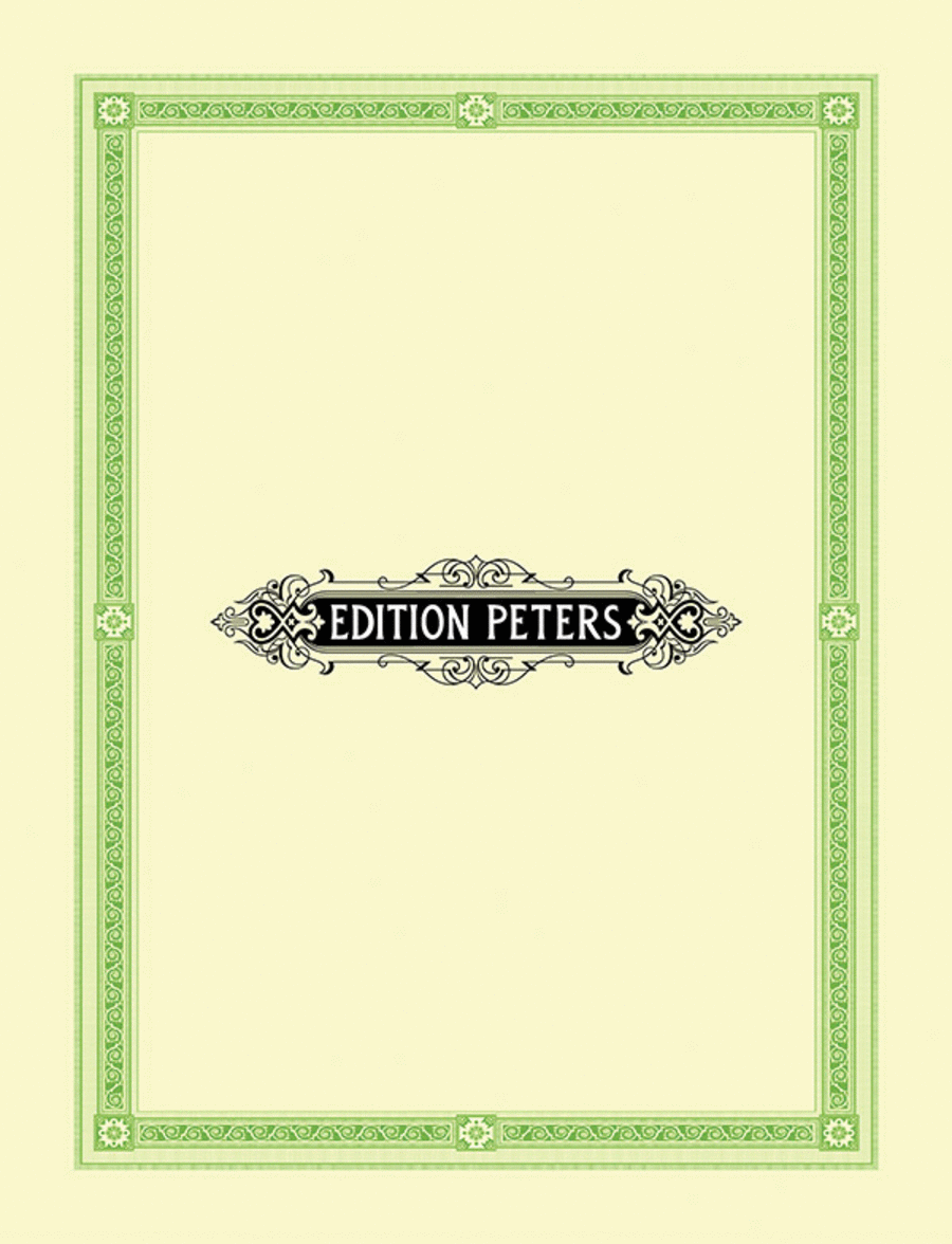 The Mouldering Vine