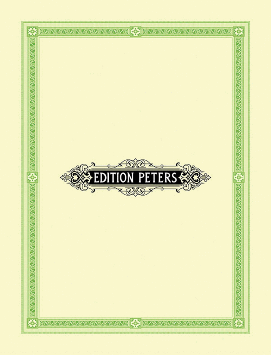 Concerto No. 4 in E flat K495