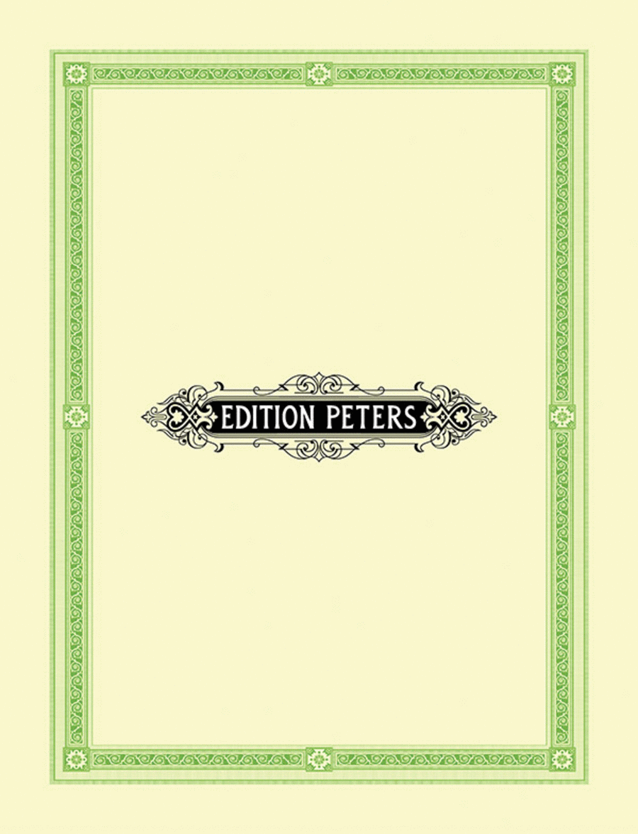 French Operatic Arias for Bass