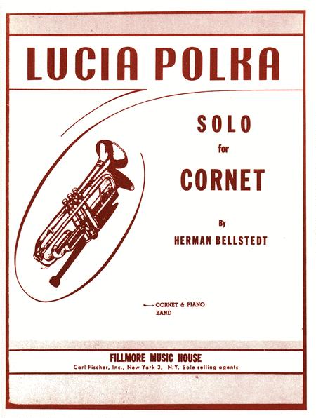 Lucia Polka